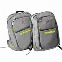Quality Promotional Computer Backpacks, PC for sale
