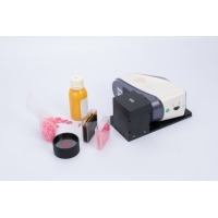 Quality D/8° Optical Geometry Ys3060 3nh Spectrophotometer for sale