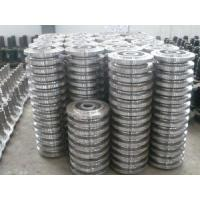 Quality Open Die Forging Parts-Forged Parts (HS-FOG-009) for sale