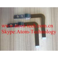 Buy cheap 01770006962 WINCOR parts ATM parts Wincor Nixdorf ID18 R/W Head ATM Card Reader Magnetic Head 1770006962 from wholesalers