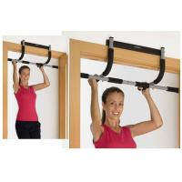 Quality Iron Gym , Door Gym for sale