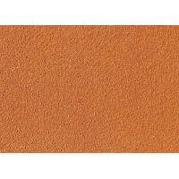 Quality Hight quality waterborne natural stone exterior wall paint with texture effect for sale