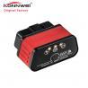 Automotive Grade Diagnostic Obd2 Scanner Wifi Obd Gps Tracker KONNWEI KW903 for sale