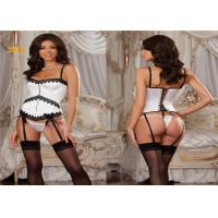 Quality Europe Adult Lingerie Costumes for sale