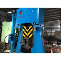 Quality C88K-25kJ Hydraulic Drop Forging Hammer/ Die Forging Hammer  work in Vietnam  for Pliers/Pincers Forging for sale