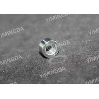Quality Spacer Sharpener for GT7250 Parts , PN 74188000- suitable for Gerber Cutter for sale