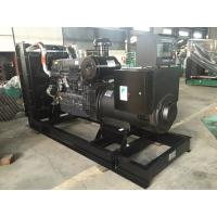 Quality SSE375 Power Standby Power Generator 300KW / 375KVA 50Hz Genset for sale
