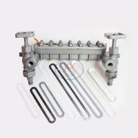 Quality Sight Glass Type Level Gauge for sale