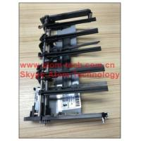 Buy A007483 NMD BCU101 robot atm machine parts A007483 at wholesale prices