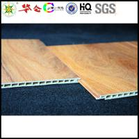 China 2017 Popular Interior Wall Paneling Oil Printing Laminated PVC Ceiling on sale
