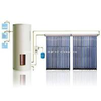 Quality Separated Pressurized Solar Water Heater (GZ-SP-013) for sale