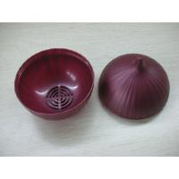 Quality Onion Plastic Box for sale