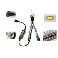 Buy High Lumen Waterproof Motorbike LED Headlight Bulb H1 H3 H8 H9 H11 Super Bright at wholesale prices