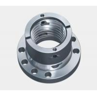 Quality Mining Flange-Auto Parts for sale