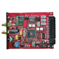 Quality Electronic PCBA,PCB Assembly. for sale