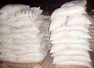 Quality Anthraquinone for sale