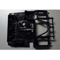 Buy Professional LKM Prototype Injection Molding For Auto Part Housing TACOMA at wholesale prices