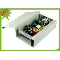 Quality 100 W LED Switching Power Supply 12V 8.3A Single Output Built - In EMI for sale
