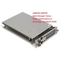 Buy cheap 3300/16-02-01-02-01-00-00      NEW+ORIGINAL +ONE YEAR WARRANTY from wholesalers
