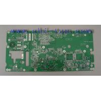 Buy cheap PCB - 8layer HASL (CTE-009) from wholesalers