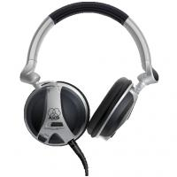 Quality New arrival mobile phone headset for sale