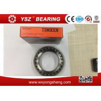 Quality TIMKEN bearing Single Row Tapered Roller Bearings HM88644 HM88610 for sale