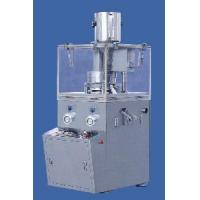 Quality Rotary Tablet Press (ZPW17) for sale