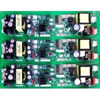 Quality Electronic PCB PCBA for sale