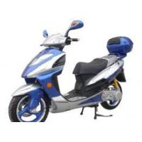 Buy cheap Scooter,Moped(Scooter-150T-12A) from wholesalers
