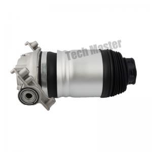 Quality 7P6616019J 7P6616020J Rear Air Suspension Shock For Q7 VW Touareg Porsche 958 for sale