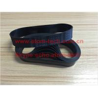 Quality ATM Machine Atm parts Transport belt  Transport belt UD50 14x214x0.65 998-0910051 for sale