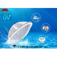 Par 56 LED Swimming Pool Light Fixture RGB Synchronous Control For Big Project