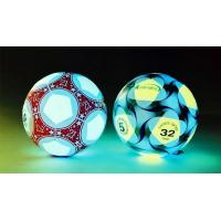 Quality LED Football Gifts for sale