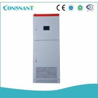 Quality High Efficiency HVCS series of high voltage collective power factor compensation installation for sale