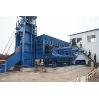 Quality 1800MM Blade Hydraulic Metal Shear Press Box Size 6000 x 1800 x 900mm for sale
