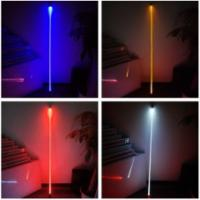 Quality 1.8M SUV LED Whip Lights 6 Inch LED Flag Pole Light Remote Controller For Auto Decoration for sale