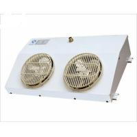 Buy Starcold Suspended - Ceiling Type Small Unit Cooler for freezing and refrigerati at wholesale prices