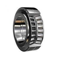 Quality Double Row Tapered Roller Bearings 352132, 352232 With Thicker Side of The Cup for sale