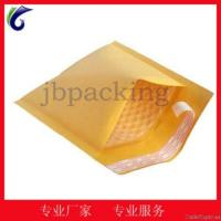 Quality Kraft Bubble Envelope, Bubble Padded, Poly Mailer, Packing Bag, Pe Bag for sale