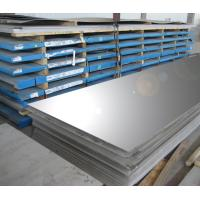 Quality DC01, DC02, DC04 Cold Rolled Steel Sheet With Soft Commercial, Full Hard Quality for sale