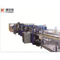Quality Busbar Automatic Assembly Line/Busbar Production Equipment, busbar manufacture equipment for sale