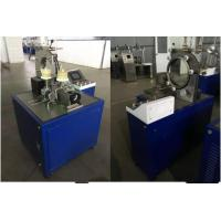 Quality Cnc coil winding machine for current transformer for sale