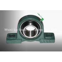 Buy Pillow Block Bearings UCP212 With Sheet Steel Housings For Machine Tool Spindles at wholesale prices