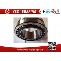 Quality Chrome Steel Roller Spherical Thrust Bearing 24128 CC W33  Elevator Bearing for sale