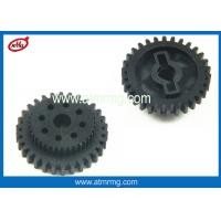 Quality A007306 Pulley NMD ATM Parts Glory Talaris NMD100 NMD200 NQ101 NQ200 for sale