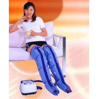 Quality Body Air Compression massager for sale