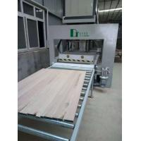 Quality high frequency board making machine for sale