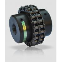 Quality Type TK Flexible Coupling for sale