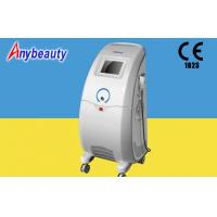 Quality Wrinkle Removal Thermage Radiofrequency Treatment with SFDA for sale