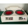 Buy cheap pcb polishing machine/ polishing machine / from wholesalers
